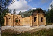 Rąstinis namas (51)